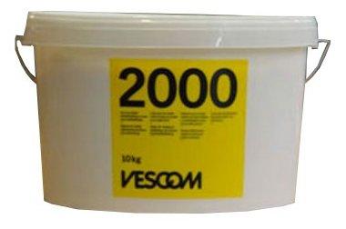 Клей для обоев Vescom 2000
