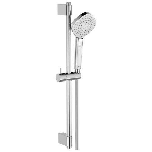 Душевой набор (гарнитур) Ideal STANDARD Idealrain Evo Diamond L3 B2234AA душевой комплект ideal standard idealrain evo b2240aa