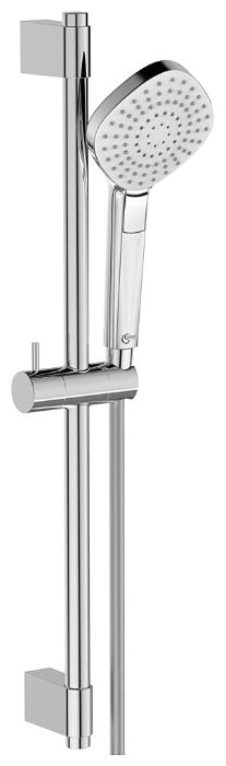 Душевой набор (гарнитур) Ideal STANDARD Idealrain Evo Diamond L3 B2234AA