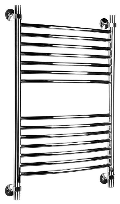 Электрический полотенцесушитель Ника ARC ЛД (г3) Э 80x40