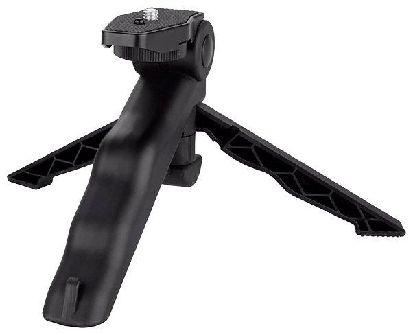 Smarterra Universal Tripod Handle Grip X3