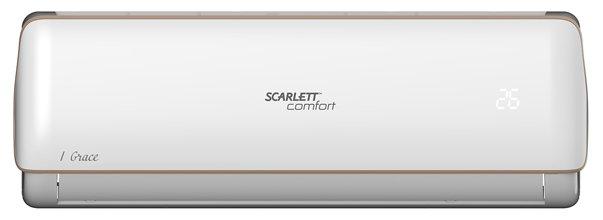 Scarlett RRI 09-MPI