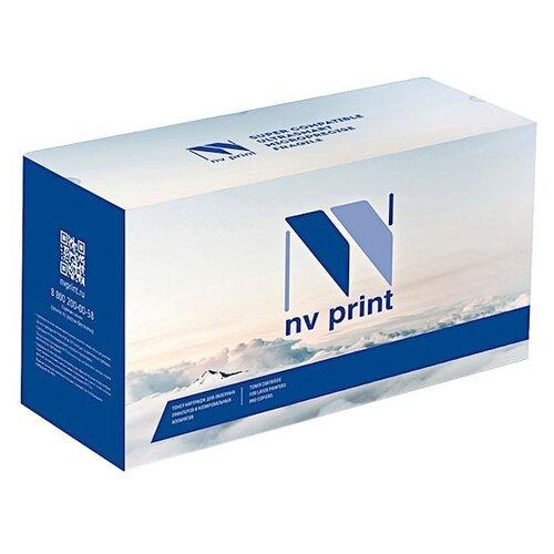 Фото - Картридж NV Print CF217A для HP, совместимый картридж nv print q7581a для hp