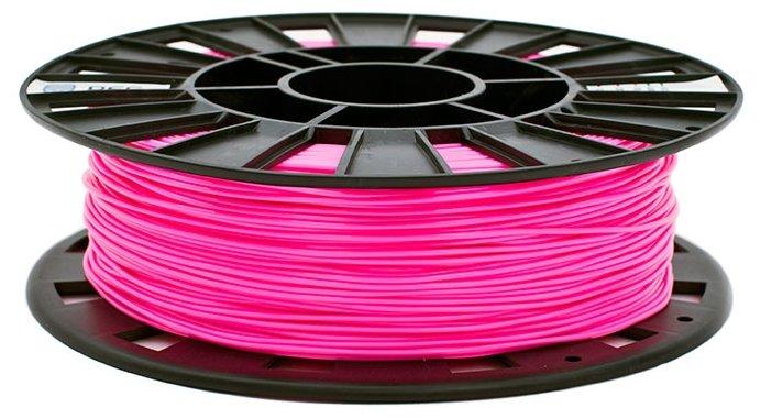 FLEX пруток REC 1.75 мм розовый