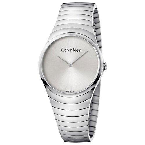 Наручные часы CALVIN KLEIN K8A231.46 недорого