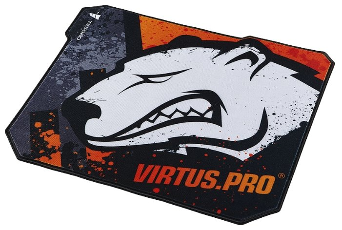 Коврик TESORO Aegis X3 Virtus.pro