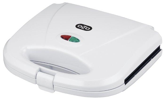 Вафельница Olto WA-1017