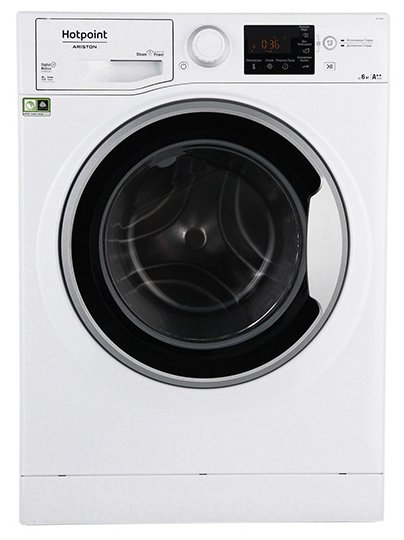 Hotpoint-Ariston RST 6029 ST S