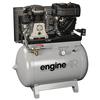 Компрессор ABAC EngineAIR B7000/270 11HP