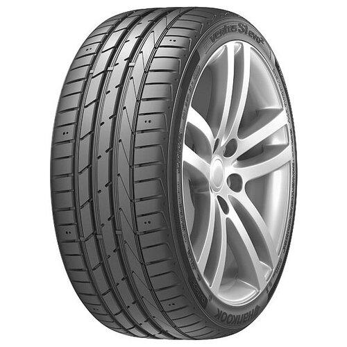 Фото - Автомобильная шина Hankook Tire Ventus S1 Evo 2 K117 275/40 R18 103Y летняя bridgestone potenza s007a 275 40 r18 103y