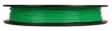 PLA пруток MakerBot 1.75 мм зелёный