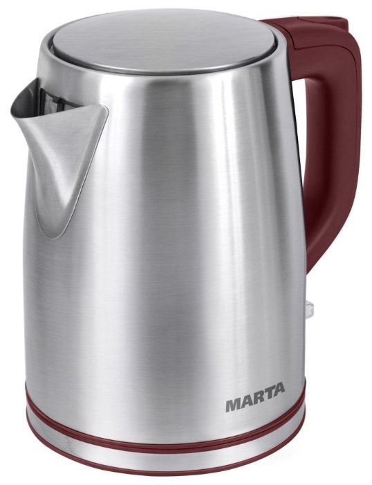 Marta MT-1092