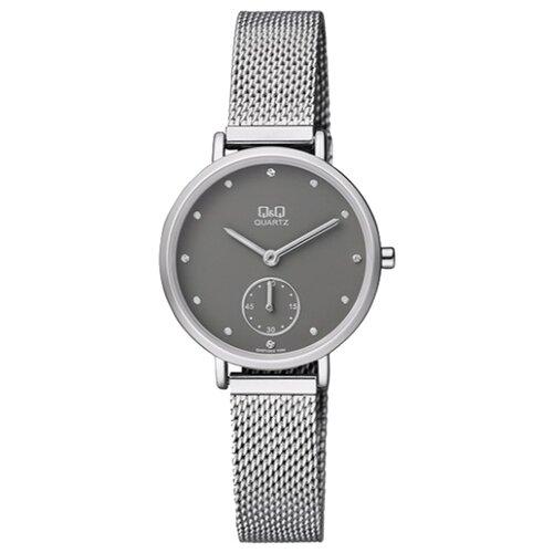 Наручные часы Q&Q QA97 J202