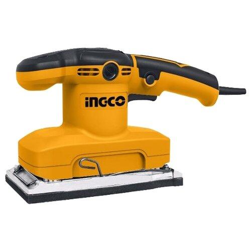 Плоскошлифовальная машина INGCO FS3208