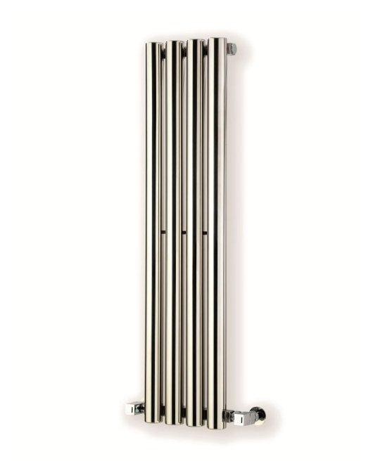 Водяной полотенцесушитель Hammam TEMPLE 1000X356