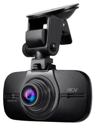 ACV GX3000