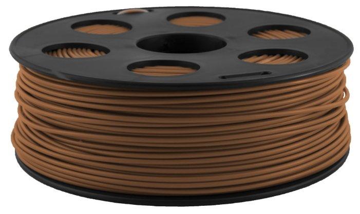 PLA пруток BestFilament 2.85 мм шоколадный