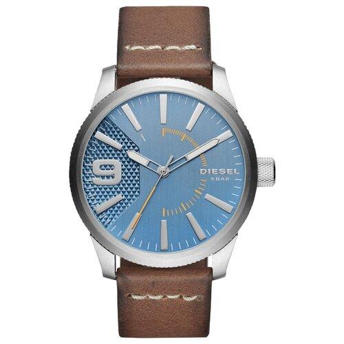 Наручные часы DIESEL DZ1804 мужские часы diesel dz1804