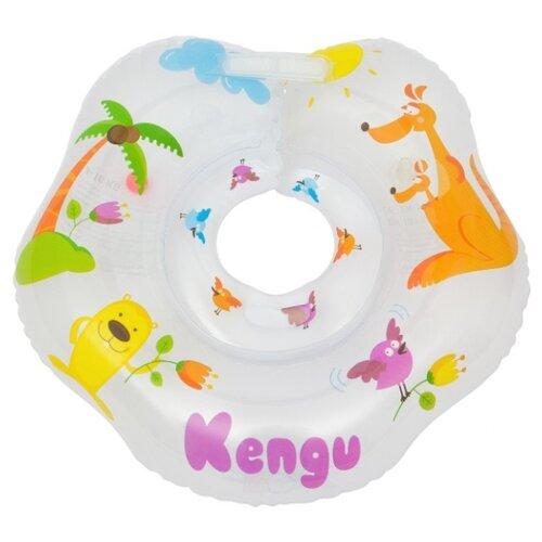 Круг на шею ROXY-KIDS Kengu RN-001 kengu