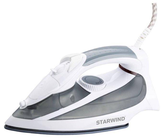 Утюг STARWIND SIR5830