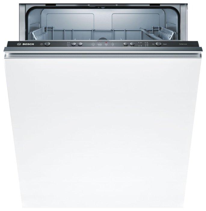 Bosch Посудомоечная машина Bosch Serie 2 SMV24AX01R
