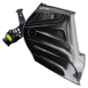 Маска Fubag Ultima 5-13 Panoramic Black
