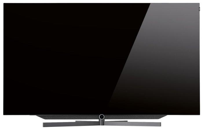 Телевизор Loewe bild 7.55