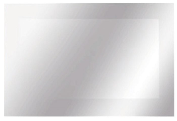 Телевизор Aquavision Nexus 22 FS Mirror Vision+