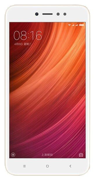 Xiaomi Redmi Note 5A 3/32GB
