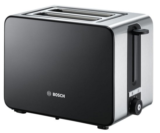 Bosch Тостер Bosch TAT 7203