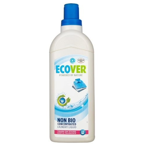 Жидкость для стирки ecover Non-Bio Concentrated Laundry Liquid