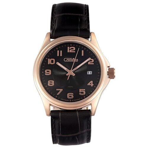 Наручные часы Слава 1253791/2115-300Наручные часы<br>