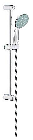 Душевой набор (гарнитур) Grohe Tempesta New I 27853001 хром
