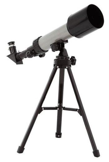 Телескоп Edu Toys TS057
