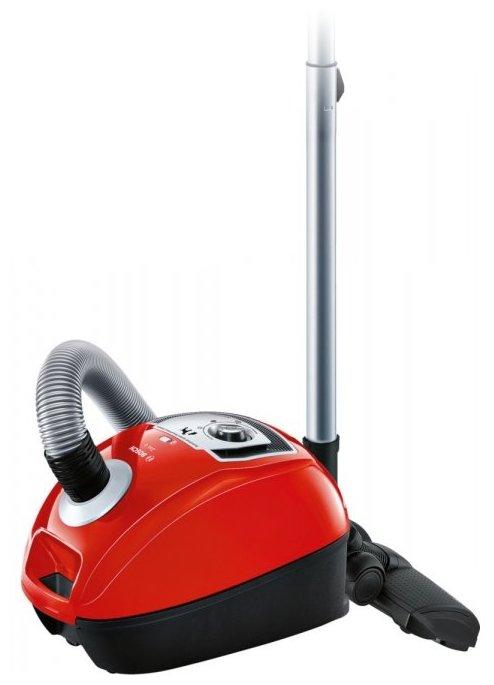 Bosch BGLS 42009