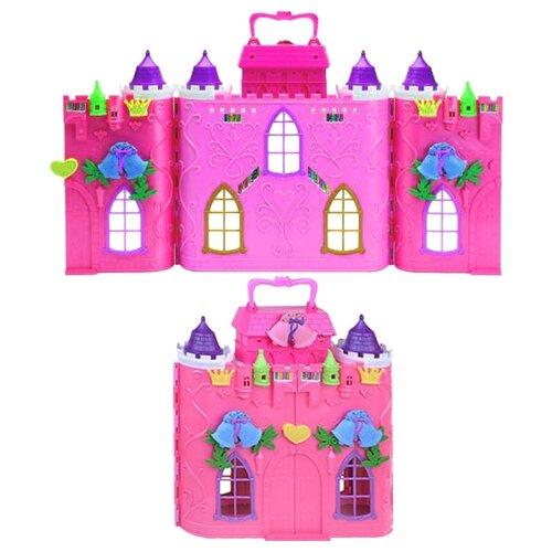 1 TOY кукольный домик