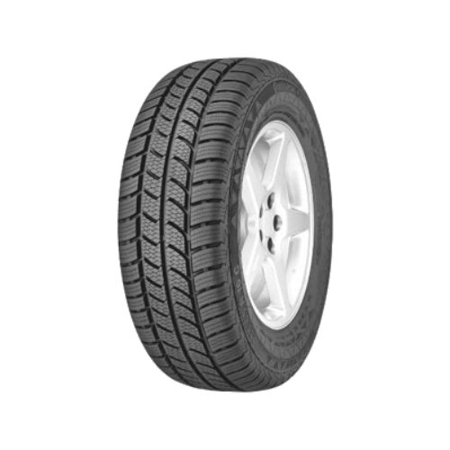 цена на Автомобильная шина Continental VancoWinter 2 195/70 R15 97T зимняя