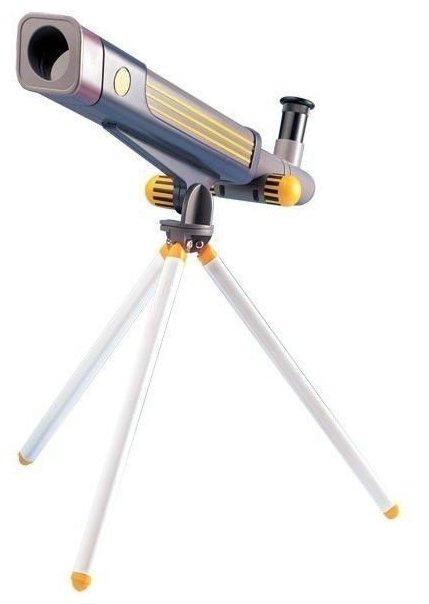 Телескоп Edu Toys TS302