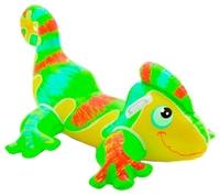 Надувная игрушка-наездник Intex Динозавр 56569