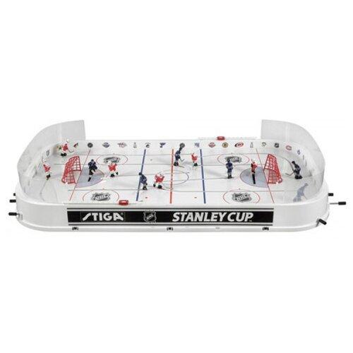 Фото - STIGA Хоккей Stanley Cup измельчитель stiga bio master 2200