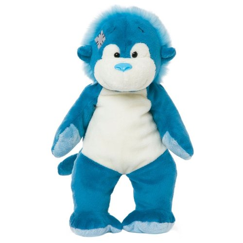 Купить Мягкая игрушка Me to you Орангутан 28 см, Мягкие игрушки