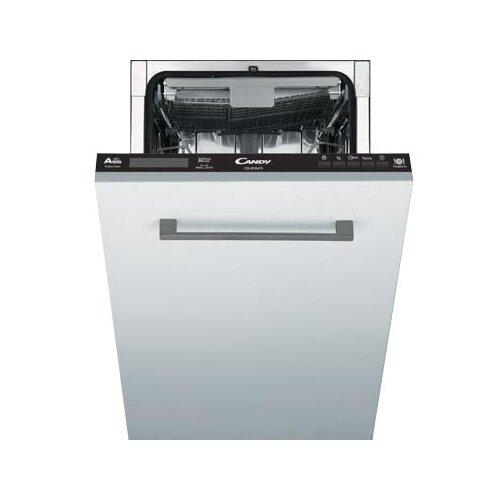 цена на Посудомоечная машина Candy CDI 2D10473-07