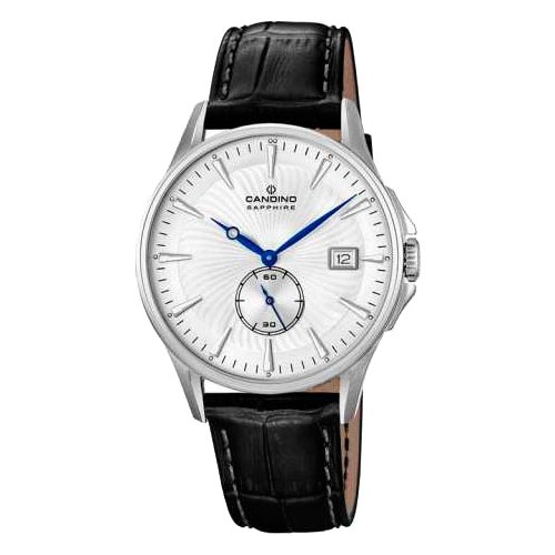 Наручные часы CANDINO C4636/1 candino c4515 1