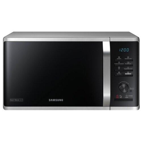 Микроволновая печь Samsung MG23K3575ASМикроволновые печи<br>