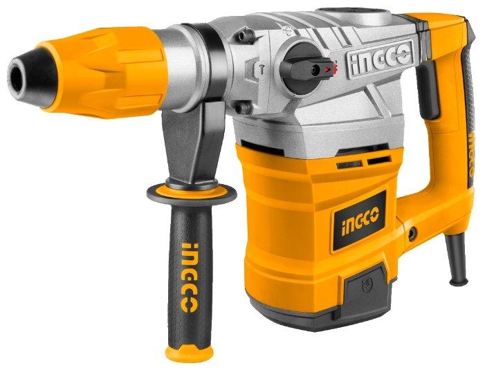 INGCO RH16008