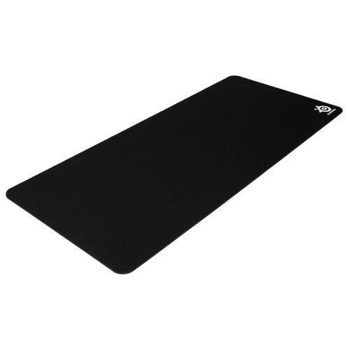 Купить Коврик SteelSeries QcK XXL (67500) черный
