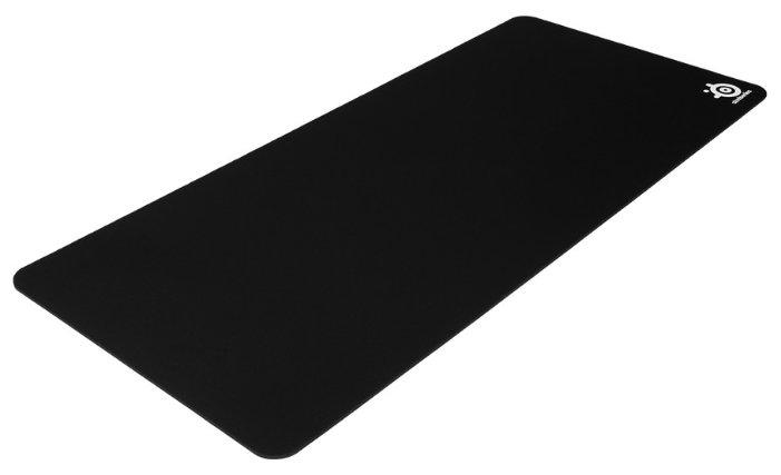 Коврик SteelSeries QcK XXL (67500)
