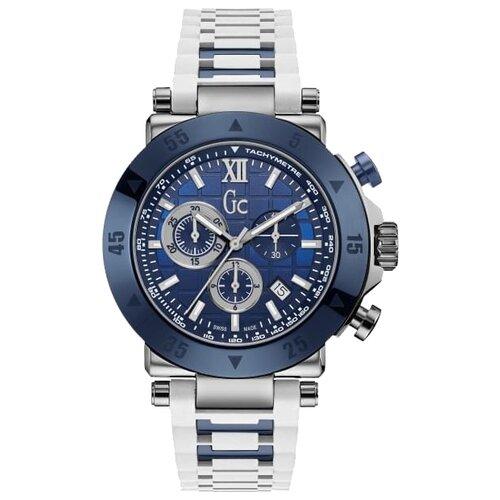 Наручные часы Gc X90023G7S цена 2017
