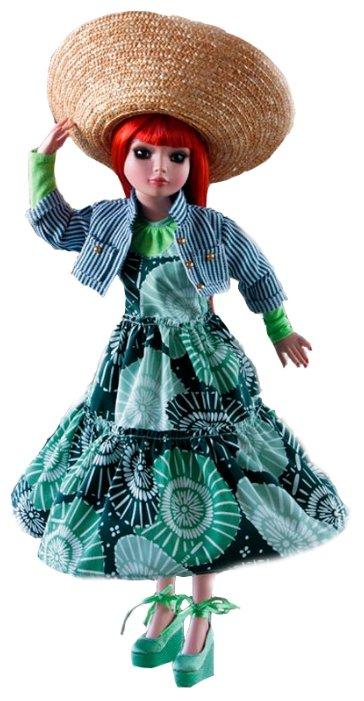 Tonner Комплект одежды Soulful Saturday для кукол Ellowyne