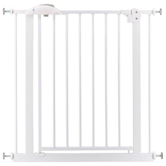 Baby Safe Ворота безопасности 75-85 см XY-007